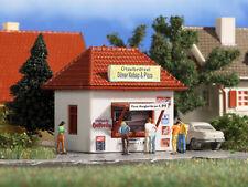 Vollmer 47618 N Imbiss-Stand Döner und Pizza  #NEU in OVP#