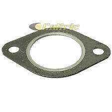 EXHAUST MUFFLER GASKETS Fits POLARIS SCRAMBLER 400 2X4 2000 2001 2002