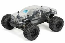 Proline Racing - Pro-line Pro-mt Performance 1:10 Monster Truck Kit
