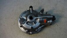 1982 Honda GL1100 Goldwing GL 1100 H1022. final drive rear differential diff