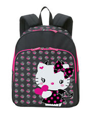 Sanrio Hello Kitty Little Devil Backpack