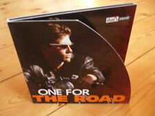 One For The Road / Pat Benatar Tina Turner Doobie Brothers Starship Billy Idol