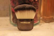 hourglass ambient powder brush UNBOXED brand new 100% authentic new version