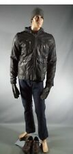Screen Used Outfit Worn by Michael K Williams in the 2014 movie Robocop W/Coa