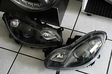 original Smart For Two Fortwo Brabus Limited Edition Scheinwerfer Satz W451