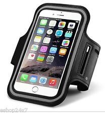 Sports Running Armband Gym Case Pouch for Microsoft Lumia Nokia Model Mobile