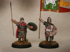 Oscura edad media aethelstan footsore Miniatures saga 03LSX003
