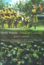 North Korea: Another Country-ExLibrary