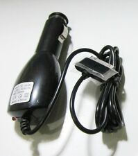 Car Charger For Samsung Galaxy Tab 7 /7.7 /8.9 /10.1 P1000/5100/6800/P7500/N8000