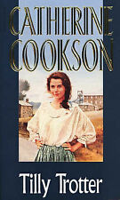 Tilly Trotter, Catherine Cookson