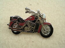 GENUINE KAWASAKI VN1600 VN 1600  PIN BADGE