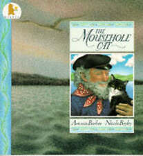 The Mousehole Cat by Antonia Barber (Paperback, 1993)