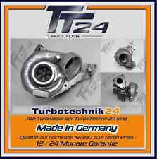 Turbolader Mercedes C 200 220 CDI W204 752990-5007S -0007 -0006 A6460901080