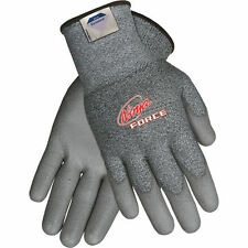 MCR Safety Ninja Force Dyneema Cut-Resistant Gloves-Large -Free Shipping