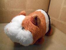Webkinz . Ganz stuffed toy HM361 GUINEA PIG NO CODE FAST SHIPPING