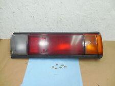 1984 Honda Civic 3 door Hatchback right Taillight Tail Light #7205