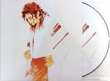 MICHAEL JACKSON VINYL LP - BEAT IT ( LIVE BRUNEI 1996 ) - PICTURE DISC