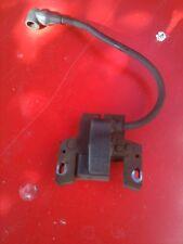 Bobine D Allumage Tracteur Tondeuse Brigg Et Straton 11 12 13 Cv En Bon Etat