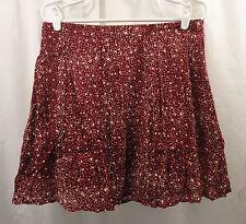Women's Lucky Brand Skirt XL   NWT
