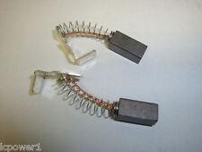 [HOM] [0050439] (2) Coleman Powermate Generator E-4R Brush
