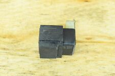 1995 HONDA CBR600RR CBR600 CBR 600 F3 FUEL CUT OFF RELAY SWITCH
