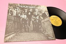THE ALAN BOWN LP SAME TITLE ORIG USA 1968 NM !!  TOP PSYCH !!!!!!!!!!!!!!!!!!!!!