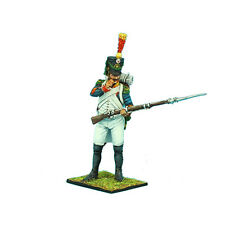 First Legion: NAP0346 French 18th Line Infantry Voltigeur Corporal