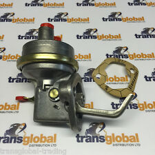 Land Rover Defender 200tdi Mechanical Diesel Fuel Lift Pump - Bearmach - ETC7869