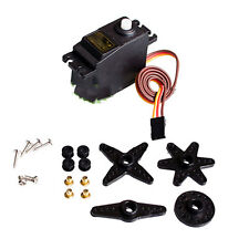 New Servo Gear Standard S3003 Torque RC Car Truck Helicopter Airplane Boat Toys