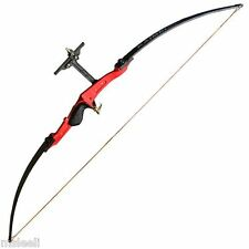 50 LB Straight draw bow recurve bow fitness sports competition practice Archery