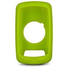 Garmin Funda De Silicona Para Edge 800 & 810 Verde 010-10644-06