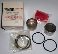 KIT REVISIONE PINZA FRENO ANTERIORE YAMAHA 3GM-W0057-00 # FZR 1000 ORIGINALE