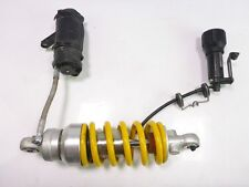14 Ducati Diavel Rear Suspension Shock