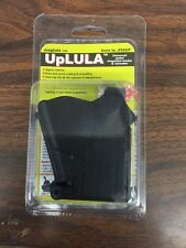magula Uplula Universal Magazine Loader 9mm To 45 Acp