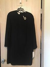 Womans Evan  Picone  Dress - Size 12