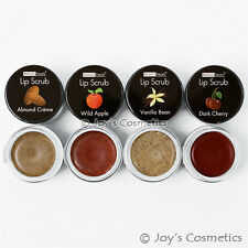"1 BEAUTY TREATS Lip Scrub with Vitamin E  ""Pick Your 1 Color""  *Joy's cosmetics*"