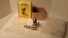 REDUCED*Arne Hende EPC Moth 0.85cc Replica Model Aircraft Engine NEW NEVER USED
