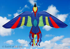 Fantasy Bird Single Line Kite by Spirit of Air
