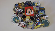 Disney Trading Pins_**200 PIN LOT**_Free Priority Shipping_We Ship Fast