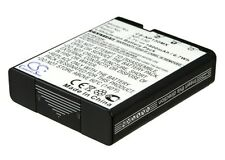 Premium Battery for Casio Tryx, Exilim EX-ZR310GD, NP-130, NP-130A, Exilim EX-ZR