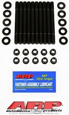 ARP 165-5401 Head Stud Kit fits Nissan 240SX 1991-98 KA24DE