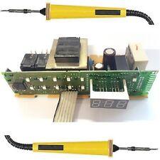Servicio de reparación de módulo Neff UI661 U1661N2GB/05 U1863 U1863N0GB/01