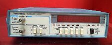Tektronix CMC251 1.3 GHz Frequency Counter