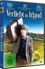 Gene Wilder - Verliebt in Irland