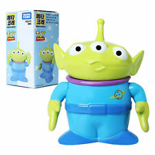 TAKARATOMY Metakore TOYSTORY Alien / Animation figure