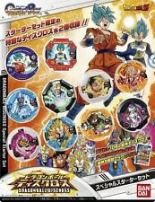22605 AIR Dragon Ball disk loss Special Starter Set