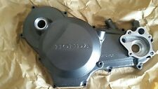 Honda ATC250, ATC350, TRX250R NOS Genuine Honda Clutch Cover / Case.