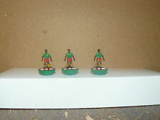 CAMEROON 2014 WORLD CUP SUBBUTEO TOP SPIN TEAM
