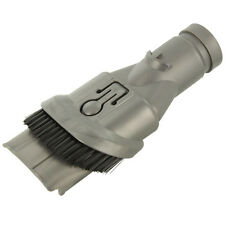 Combination Stair Hoover Tool Brush for Dyson DC34 , DC35 Vacuum Cleaner Hoover
