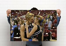 LEYTON Poster - ONE TREE HILL